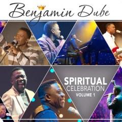 Benjamin Dube - Thel' Umoya
